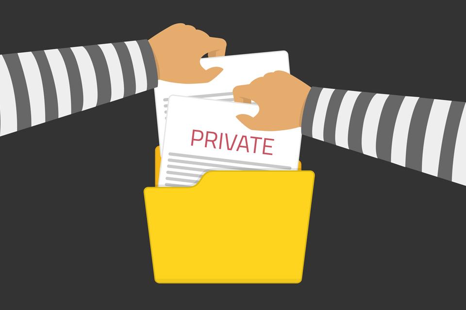 Eversource Suffers Data Breach