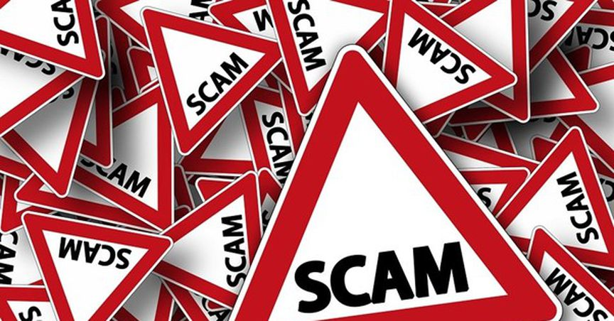 Have You (or your kids) Already Been Affected By This Next-Generation Pump and Dump Scam?