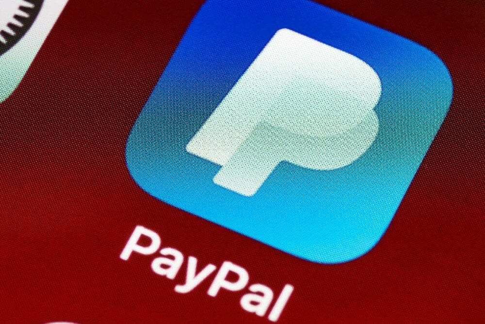 Scammers Posing as PayPal Sending E-Mails to Users