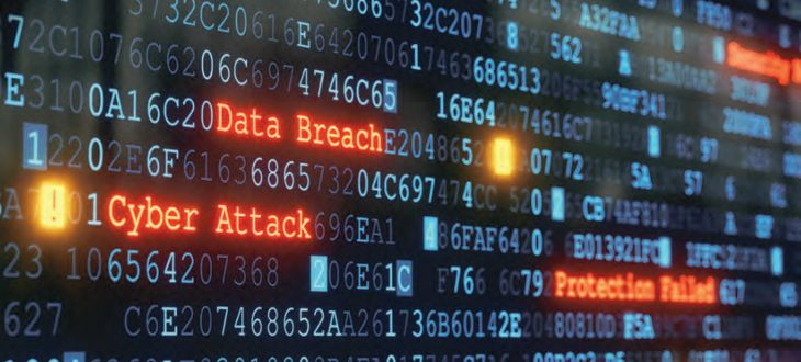 """""""Lack of Budget"""" cited as number one barrier to mitigating cyber-risk"""